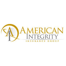 American Integrity